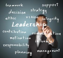 CFP_Leadership-01