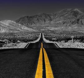 CFP_Road-01